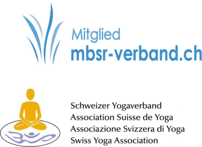 mbsr-verband.ch
